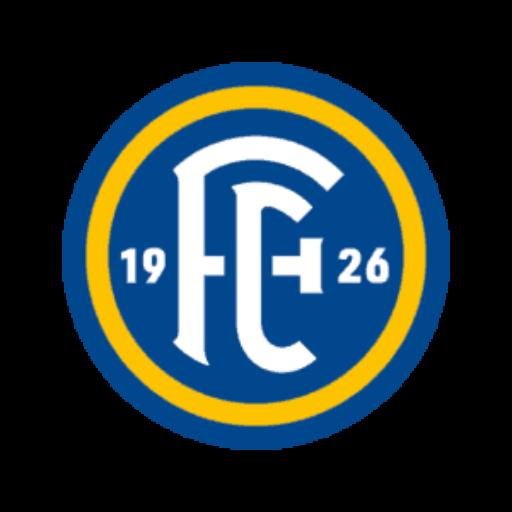 Miejski Klub Sportowy Fablok w Chrzanowie