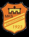 kalwarianka